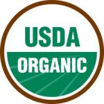 The U.S based USDA is another top natural and organic certification that a brand can have. Once you see their seal, you can be safe in the knowledge that what you're putting on your skin is in no way harmful to you, animals or the planet.