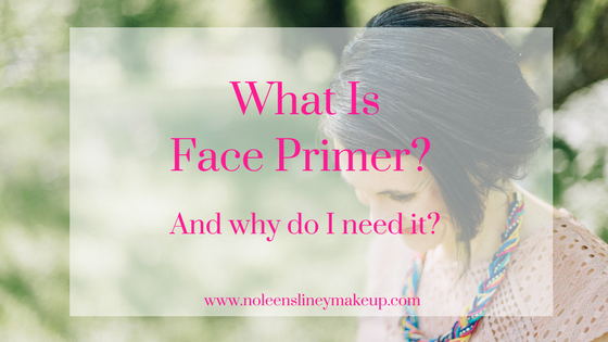 Face primer might seem like an extra step in your makeup routine. But it's actually going to save you time and money in the long run