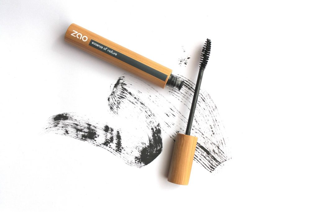 Zao Organic Makeup is an amazing eco-friendly beauty brand whose products are a perfect choice if you want to have a zero waste beauty routine